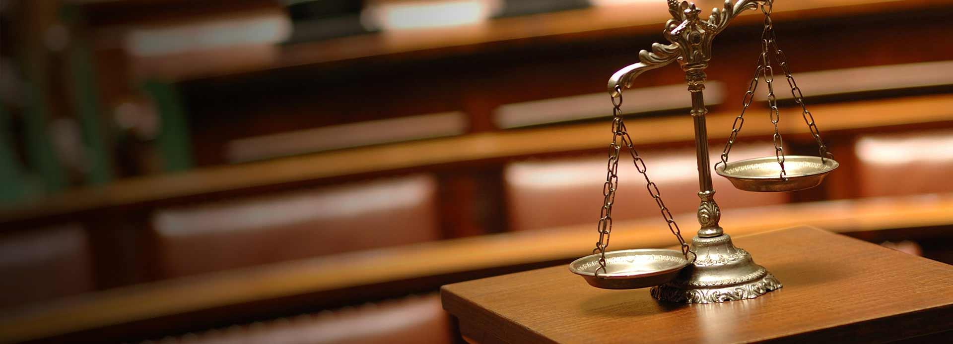 Abogados de divorcios - Despacho de Abogados en Parla y Madrid - Nuestro Divorcio