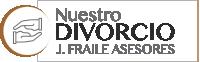 Abogados especialistas en Divorcios - Nuestro Divorcio