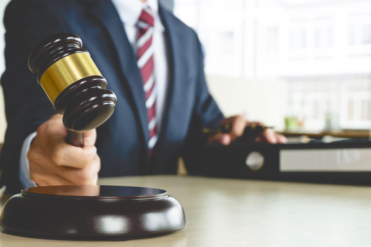 Divorcios contenciosos - Abogados en Parla y Madrid - Nuestro Divorcio