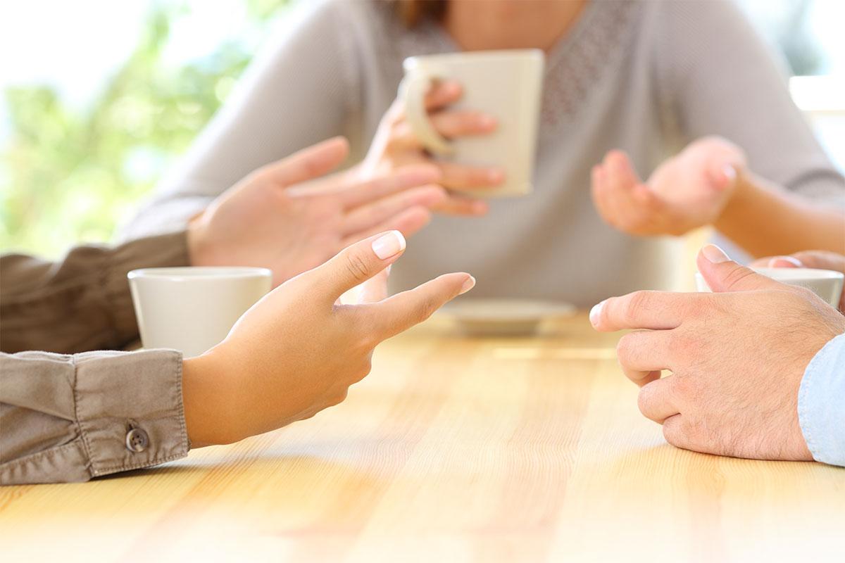 Divorcios Amistosos - Abogados en Parla y Madrid - Nuestro Divorcio